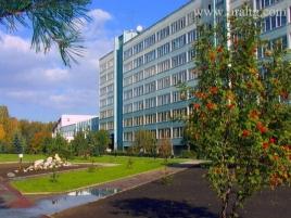 Пансионат для пенсионеров челябинская область дом престарелых пермский край отзывы