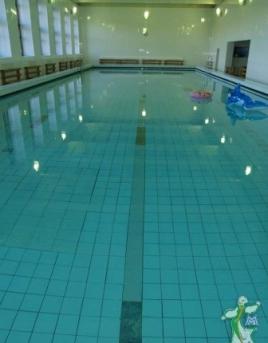 pool0808 11-БЕРЁЗКИ курорт банное озеро ГЛЦ металлург-магнитогорск проживание и отдых на озере банном проживание...
