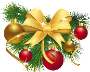 png-holiday-ornaments-1